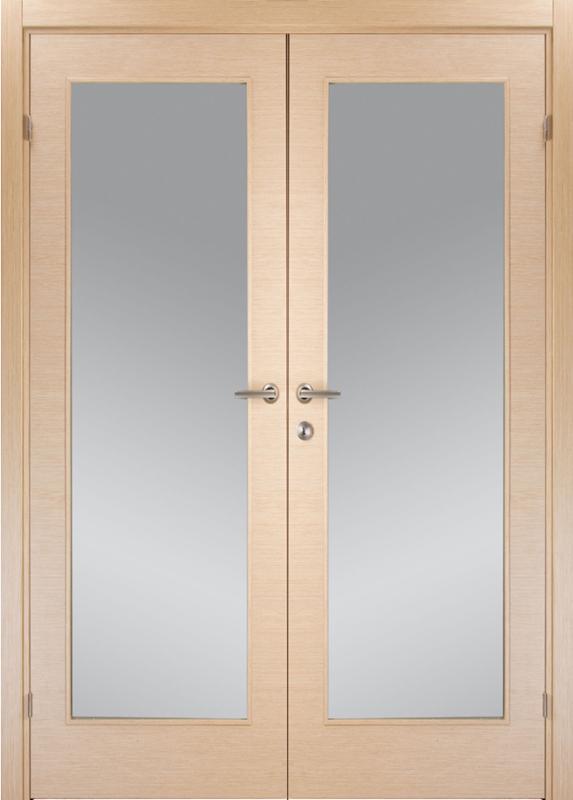 Межкомнатные двери Решаем проблемы вместе - Форум