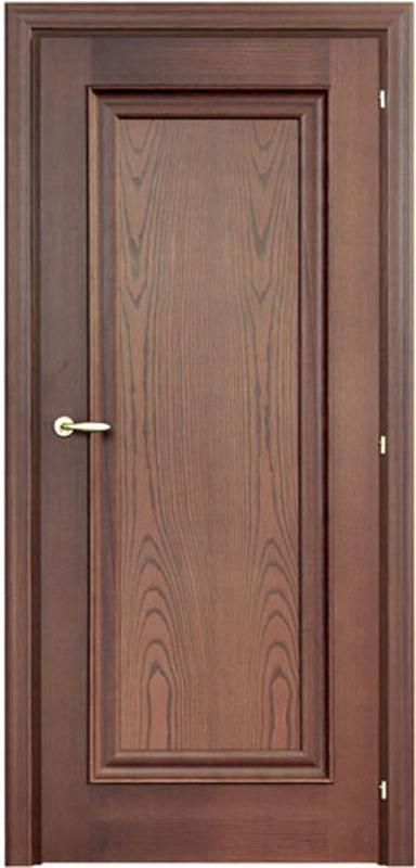 Белорусские двери из массива ольхи купить в Санкт-Петербурге