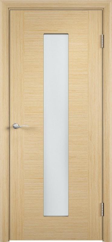 Дешевые межкомнатные двери фото