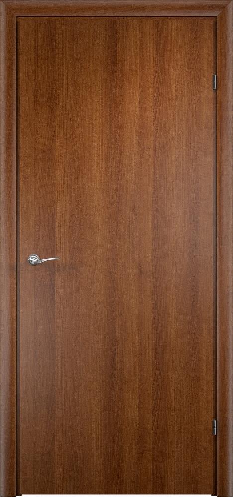 Лдсп kроностар и кронопол для шкафов купе, встроенной и корпусной мебели на заказ орех гварнери d722