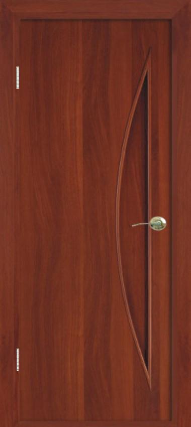 Картинки тамбурных дверей спуск